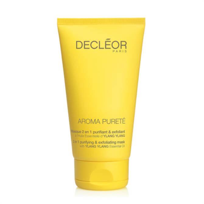 Decléor Aroma Purete 2-in-1 Mask