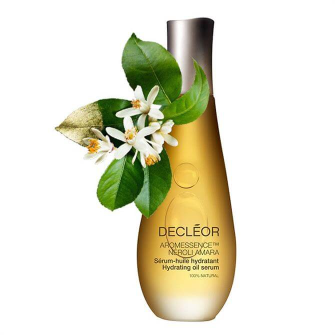 Decléor Aromessence Neroli Oil Serum 15ml