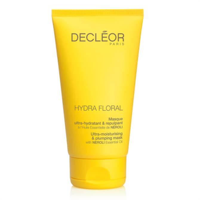 Decléor Hydra Floral Expert Ultra-hydratant Mask 50ml
