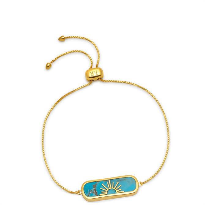 Lola Rose Celestial Slider Bracelet