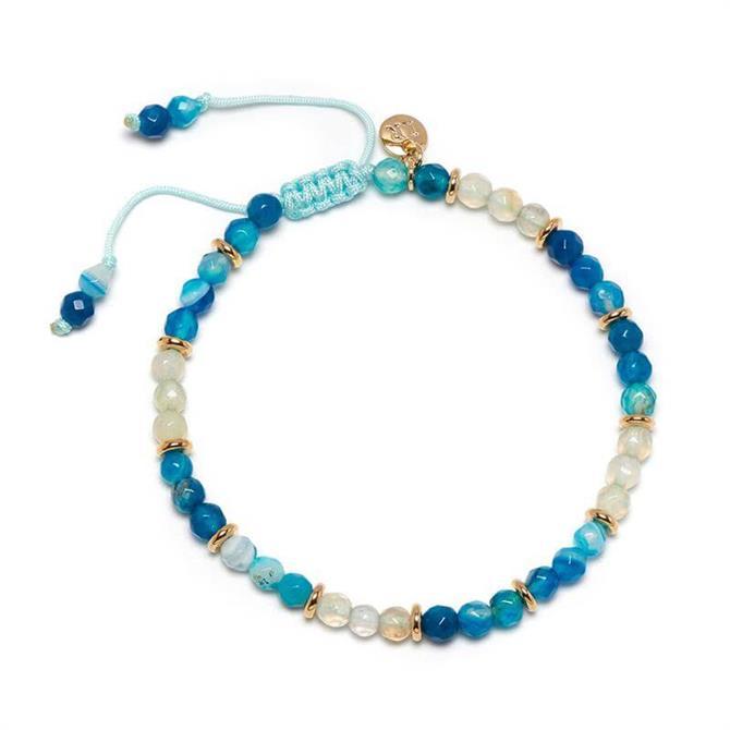 Lola Rose Blenheim Bracelet