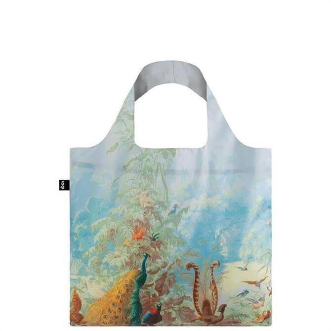 Loqi Mad Brazil Bag