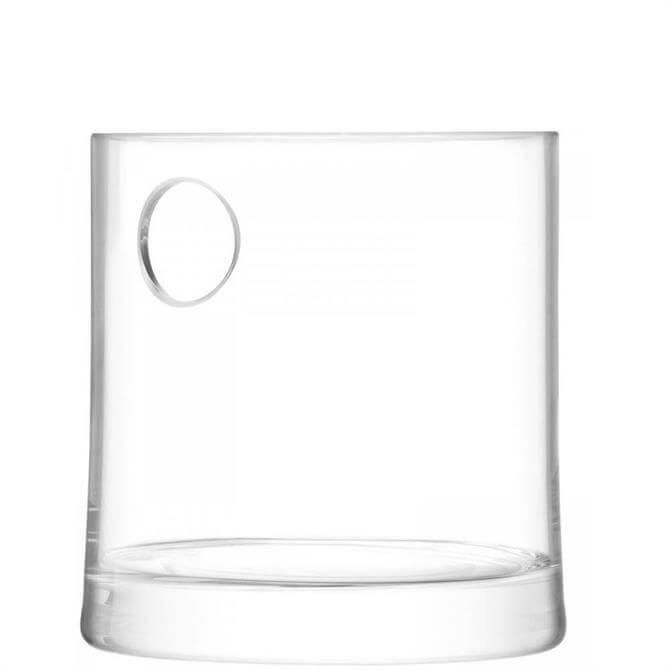 LSA International Gin Ice Bucket