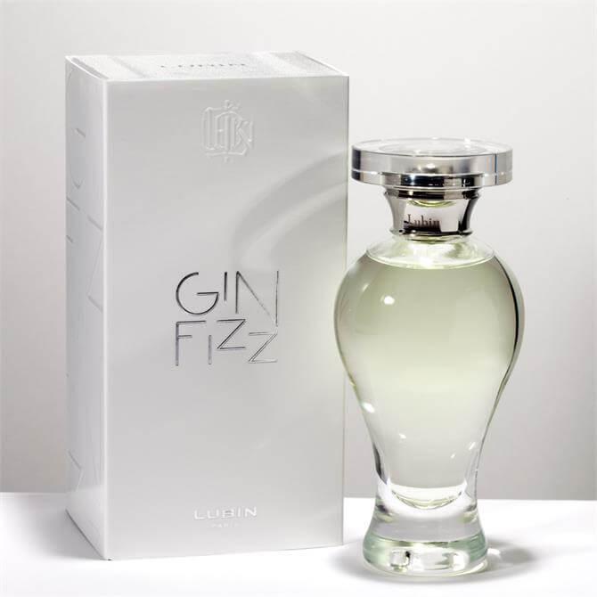 Lubin Gin Fizz EDT 100ml