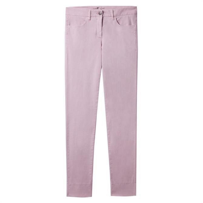 Luisa Cerano Soft Stretch Skinny Trousers