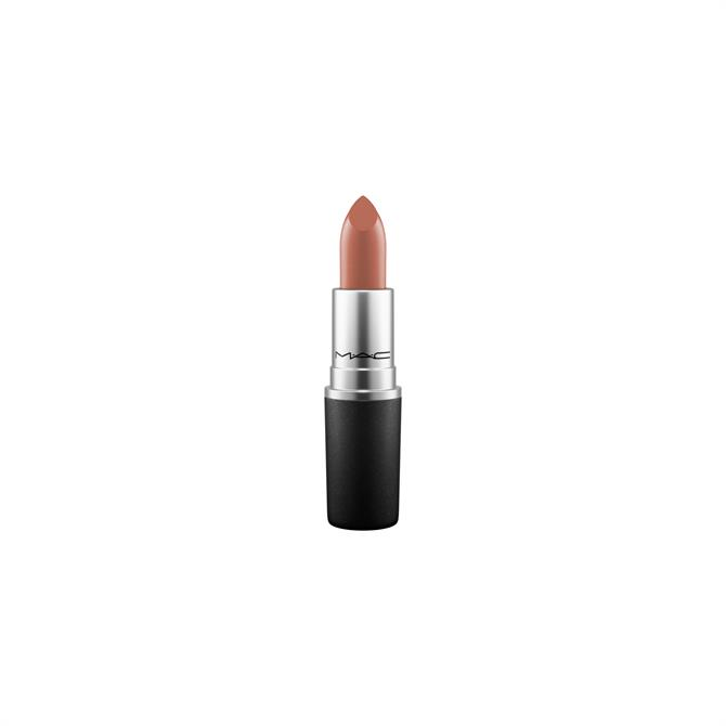 MAC Strip Down Lipstick