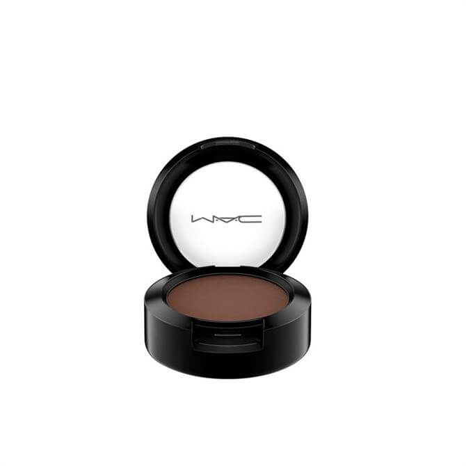 MAC Suede Eye Shadow