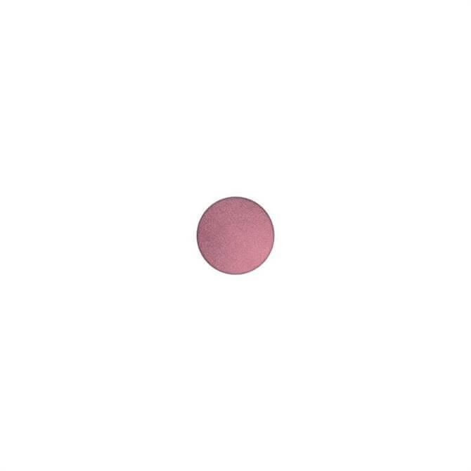MAC Pro Palette Velux Pearl Eyeshadow