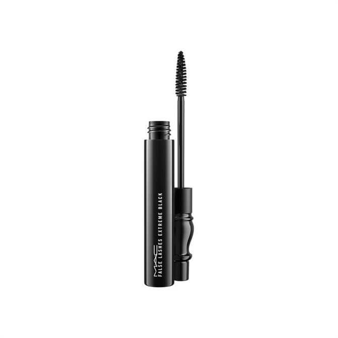MAC False Lashes Extreme Mascara