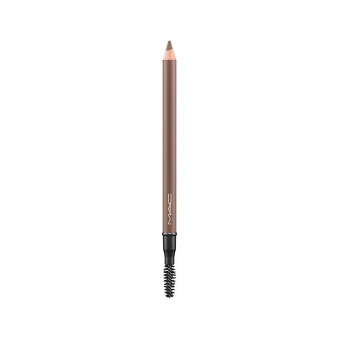 MAC Veluxe Eyebrow Liner