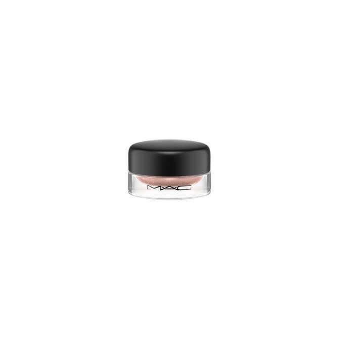 MAC Pro Longwear Eyeshadow Paint Pot