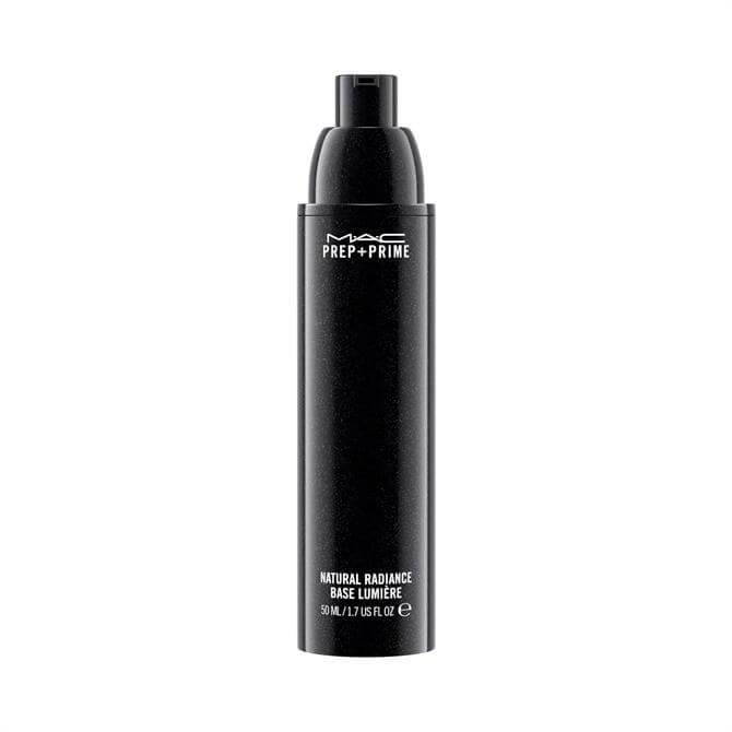 MAC Prep & Prime Natural Radiance 50ml