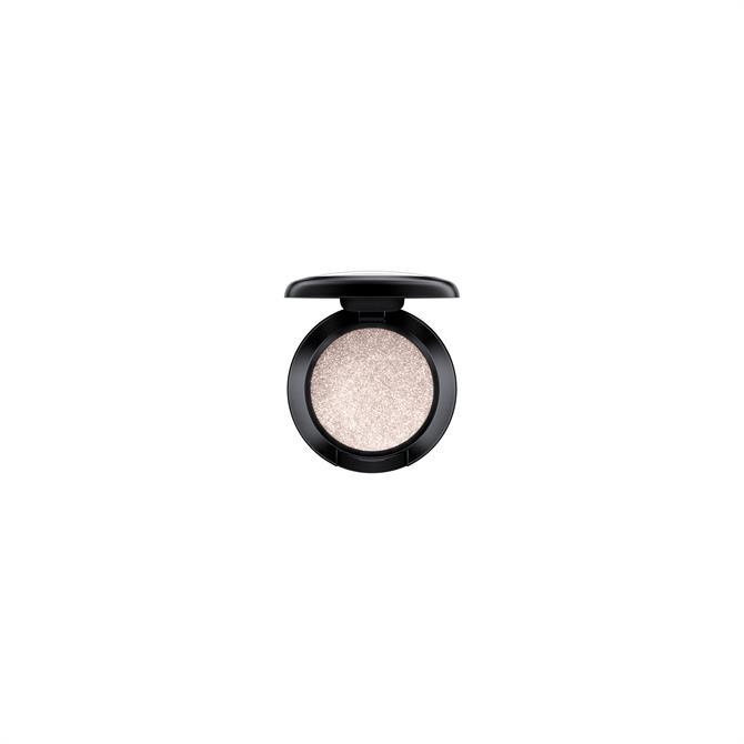 MAC Small Dazzle Eyeshadow