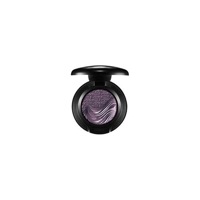 MAC Extra Dimension Small Eyeshadow