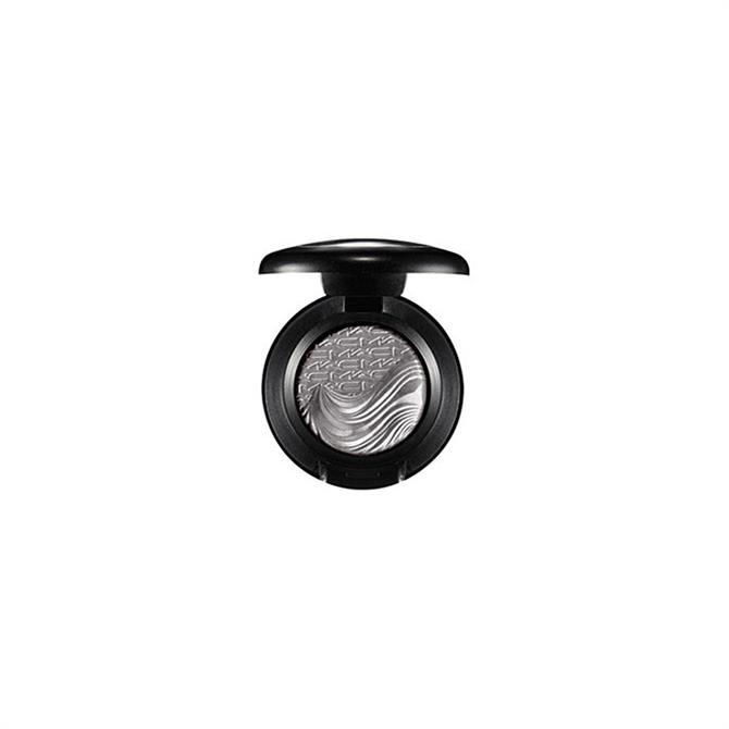 MAC Extra Dimension Small Eyeshadow