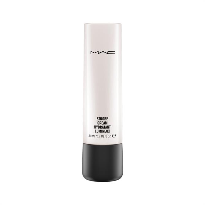 MAC Strobe Cream 50ml