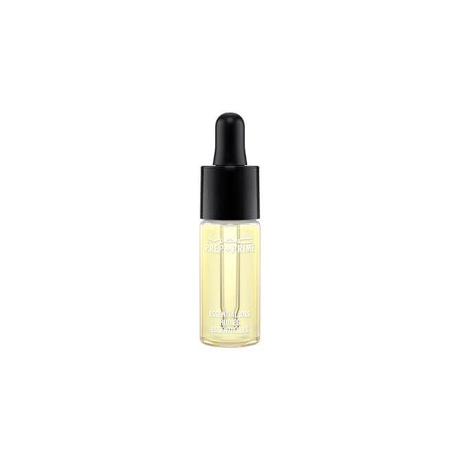 MAC Prep & Prime Essential Oil 15ml