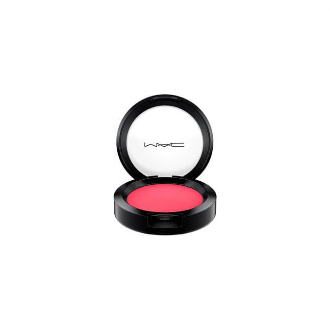 MAC Powder Blush Small