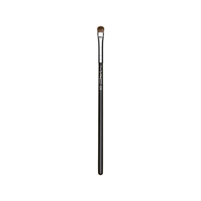 MAC 228 S Mini Shader Brush