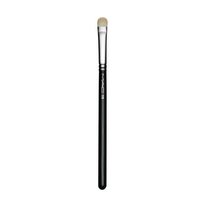 MAC 239 S Eye Shader Brush