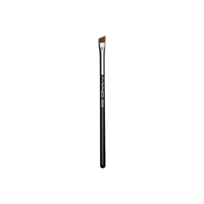 MAC 266 SH Small Angle Brush
