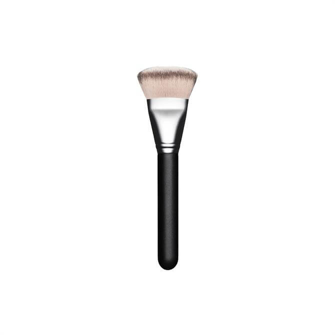 MAC 125 S Split Fibre Dense Brush