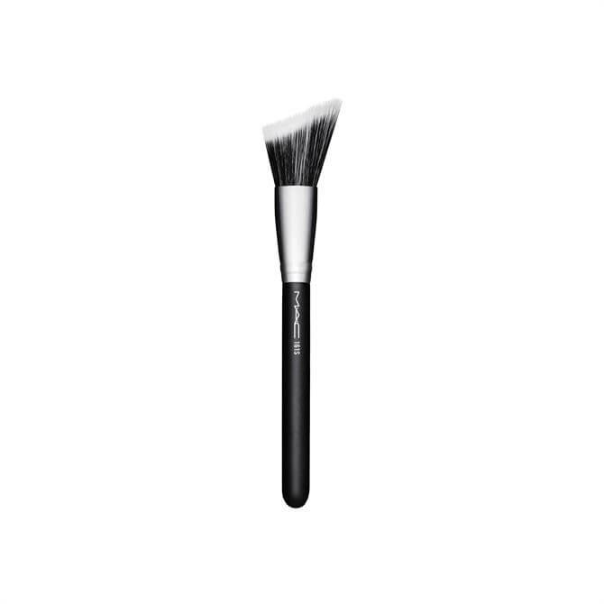 MAC 161 S Duo Fibre Face Glider Brush