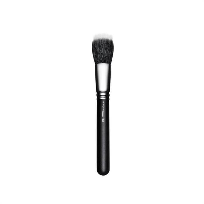 MAC 187S Duo Fibre Brush