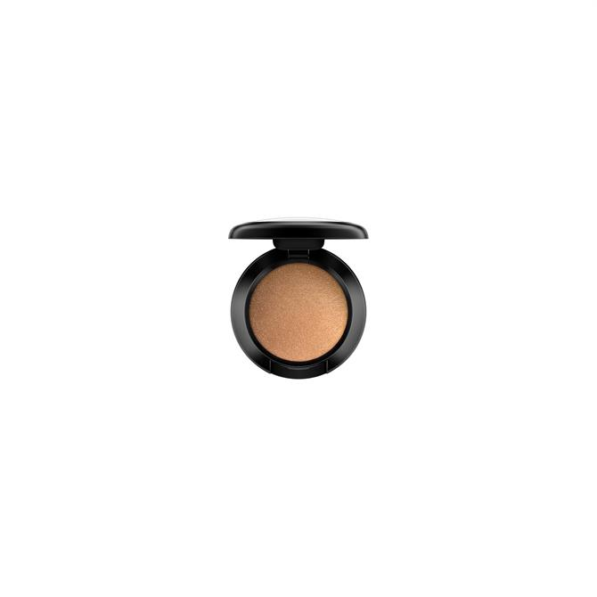 MAC Small Eye Shadow 1.5g