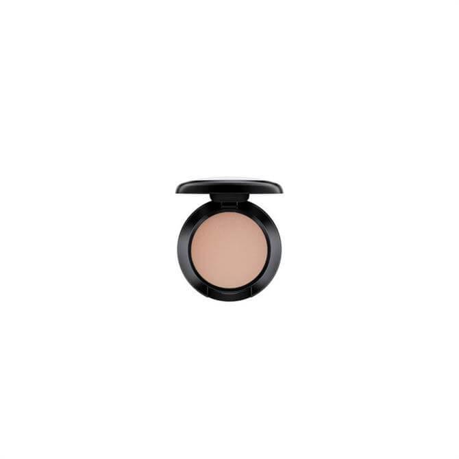 MAC Eye Shadow 1.35g