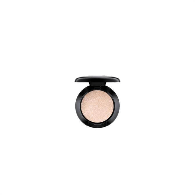 MAC Eye Shadow 1.35g