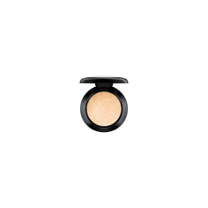 MAC Dazzleshadow Eyeshadow