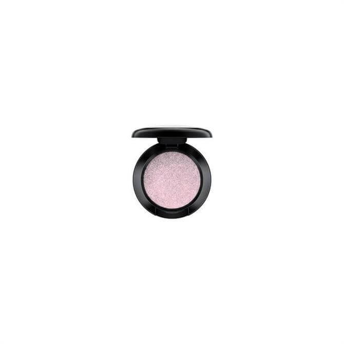 MAC Dazzleshadow Eyeshadow