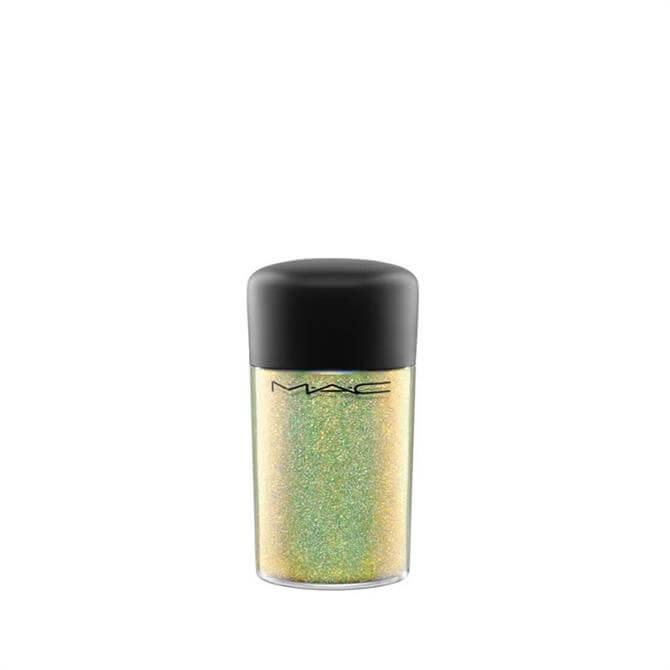 MAC 3D Brass Gold Glitter 4.5g
