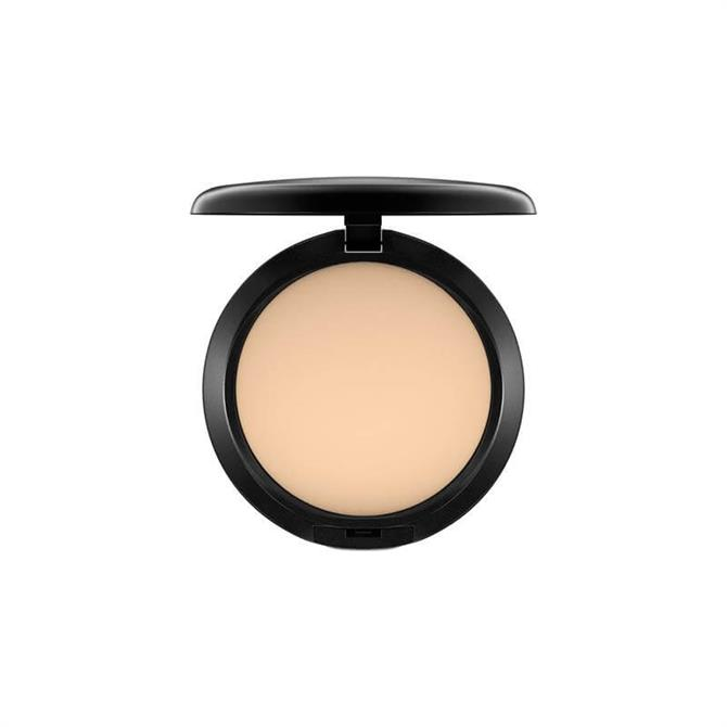 MAC Studio Fix Powder Plus Foundation 15g Matte Finish
