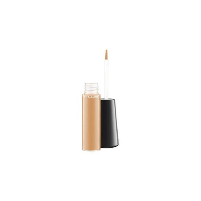 MAC Mineralize Concealer 5ml - Natural Satin Finish