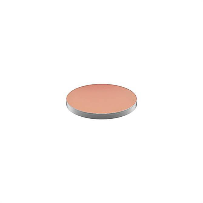 MAC Cream Colour Base Pro Palette 3.2g