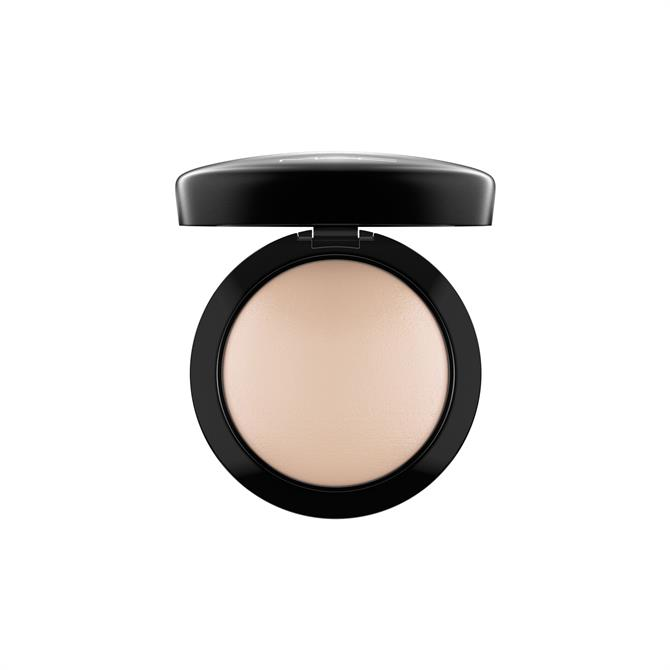 MAC Mineralize Skinfinish Natural 10g