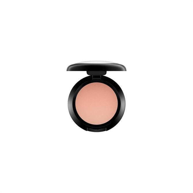 MAC Cream Colour Base 3.2g