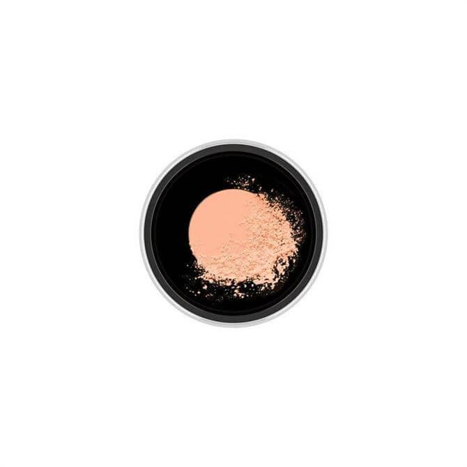 MAC Studio Fix Perfecting Powder 8g - Matte Finish