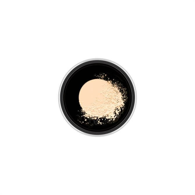 MAC Studio Fix Perfecting Powder 8g - Matte Finish