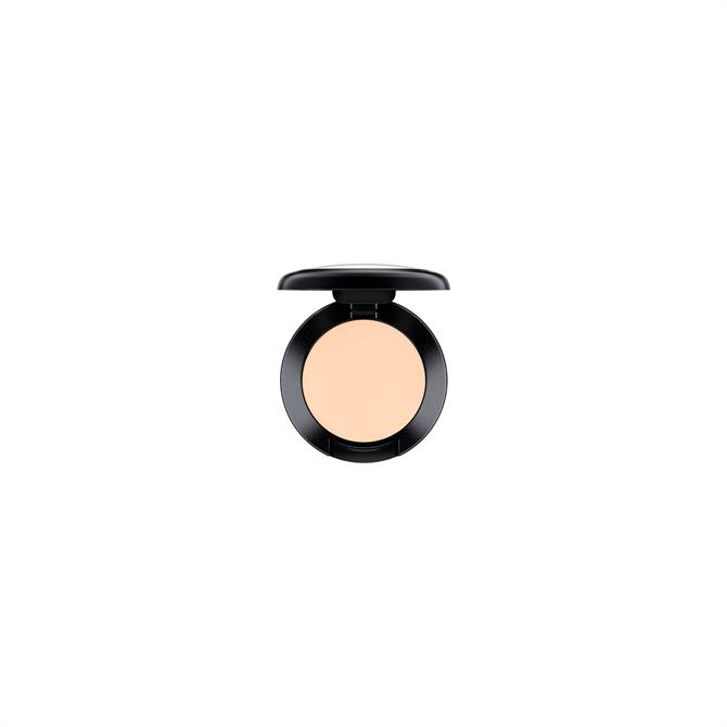 MAC Studio Finish SPF35 Concealer 7g - Natural Matte Finish