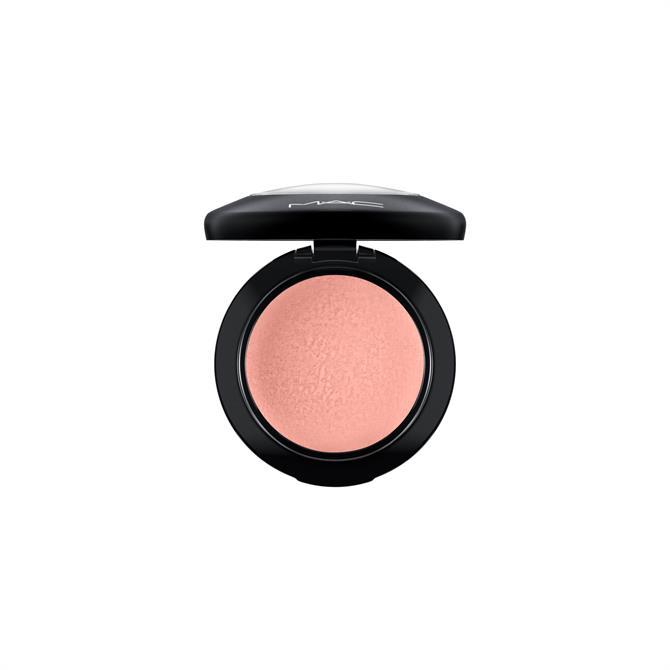 MAC Mineralize Blush 3.5g