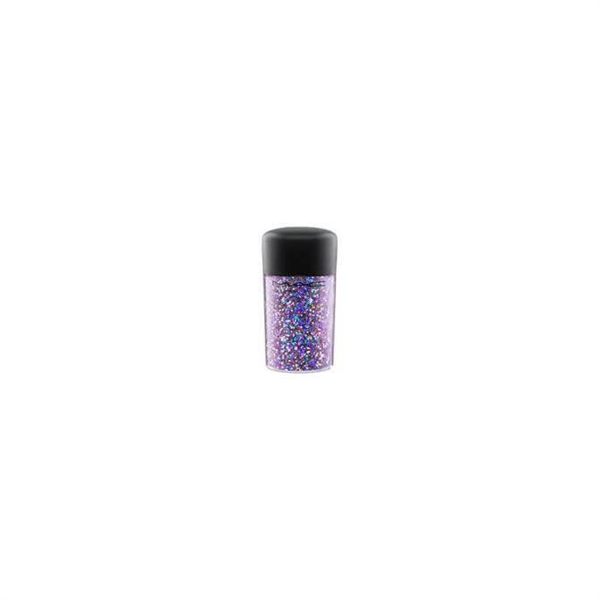 MAC Galactic Glitter & Gloss Cosmetic Glitter
