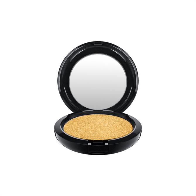 MAC Bling Things Dazzle Highlighter