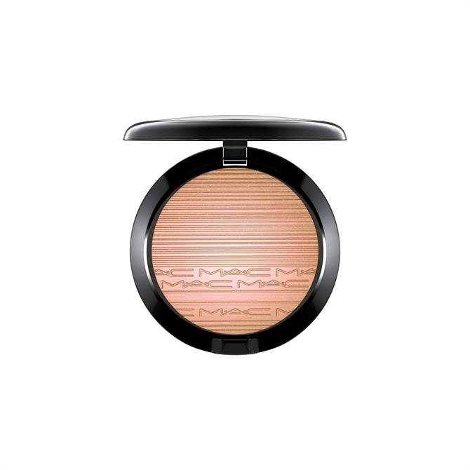 MAC Extra Dimension Skinfinish 9g - Highlighting Finish