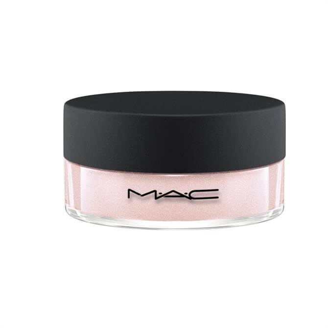 MAC Iridescent Powder