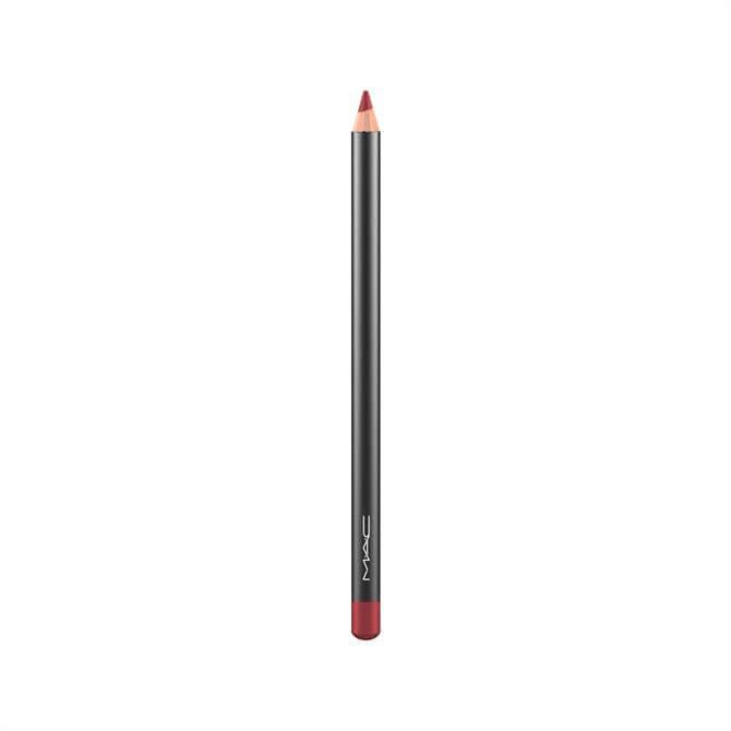 MAC Lip Pencil 1.45g