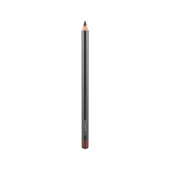 MAC Strip Down Lip Pencil
