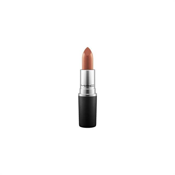 MAC Frost Lipstick